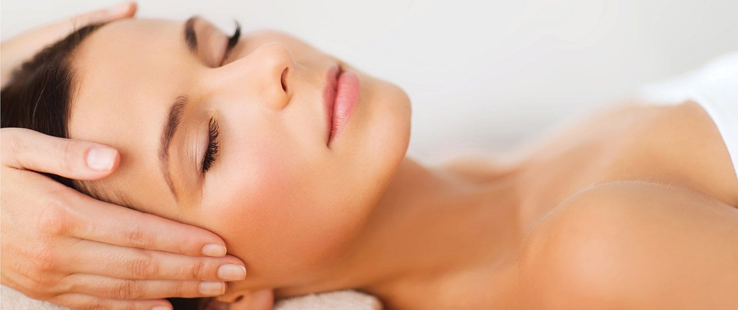 Complimentary Skin Assessment and Mini Facial -$99