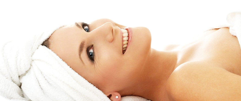 Complimentary Skin Assessment
