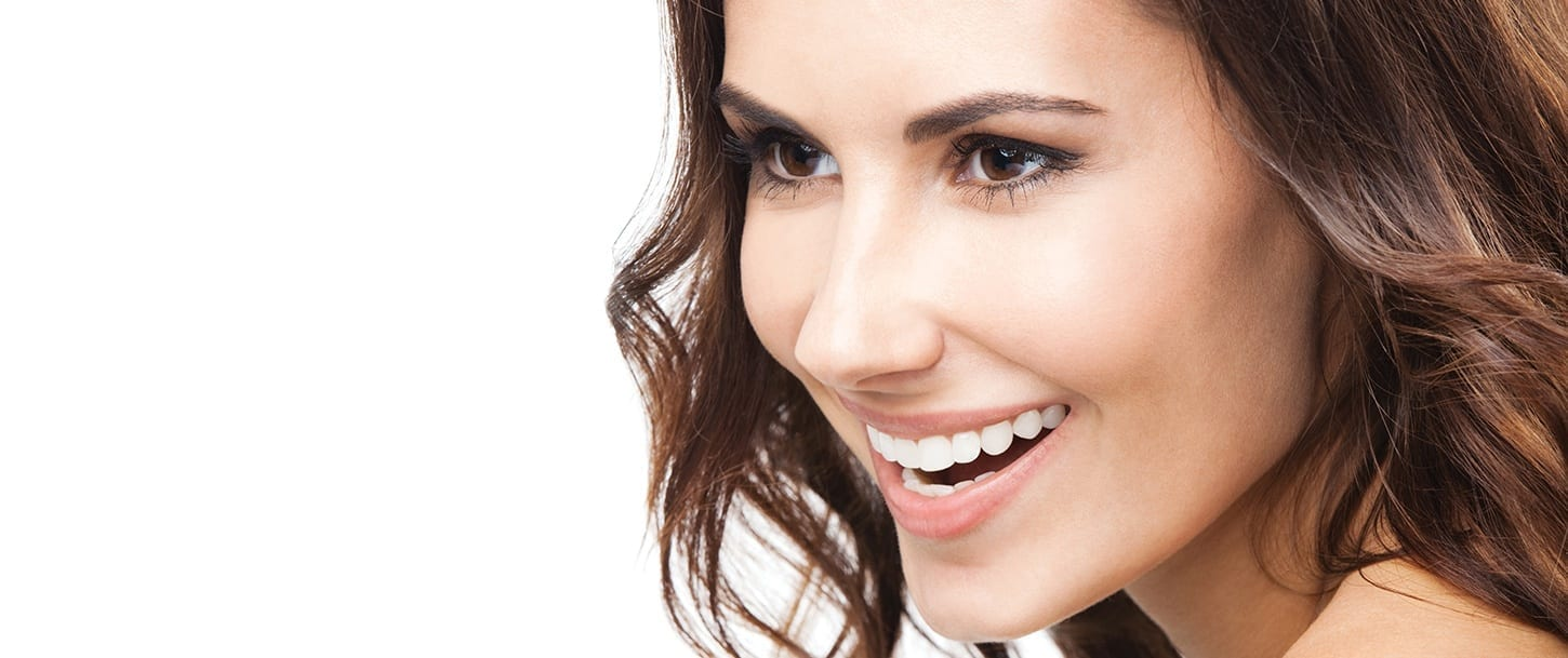 Book a treatment – Injectables