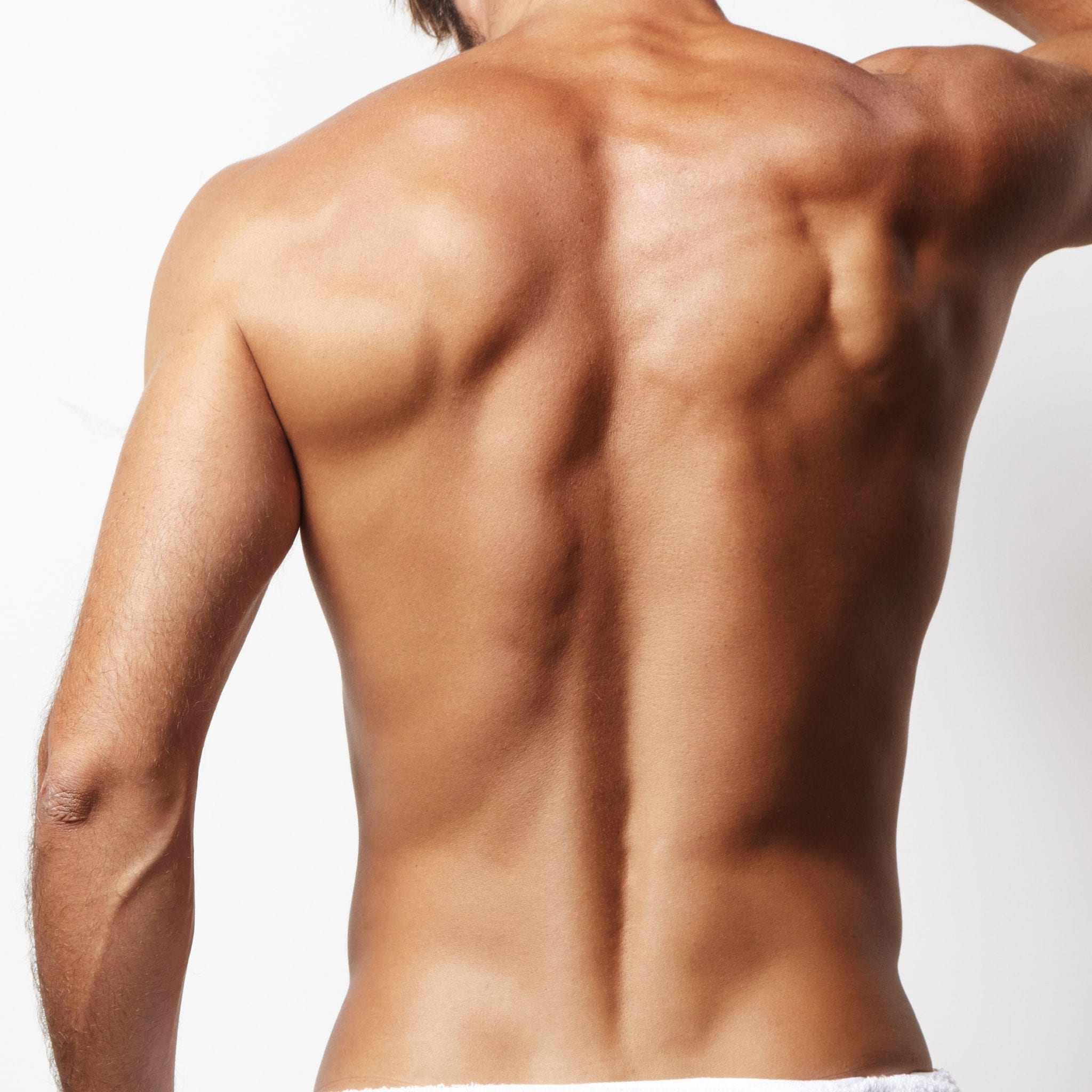 фото спины мужика захотите