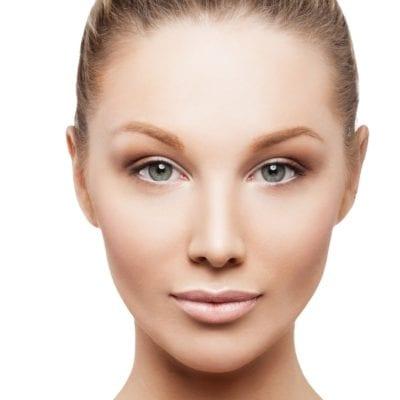 Corrective Facial Treatments