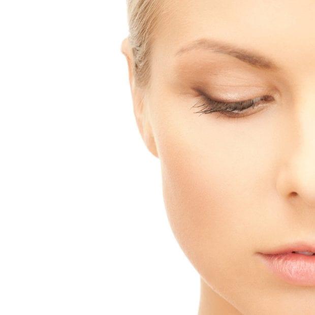 Anti Wrinkle Opt 1 25