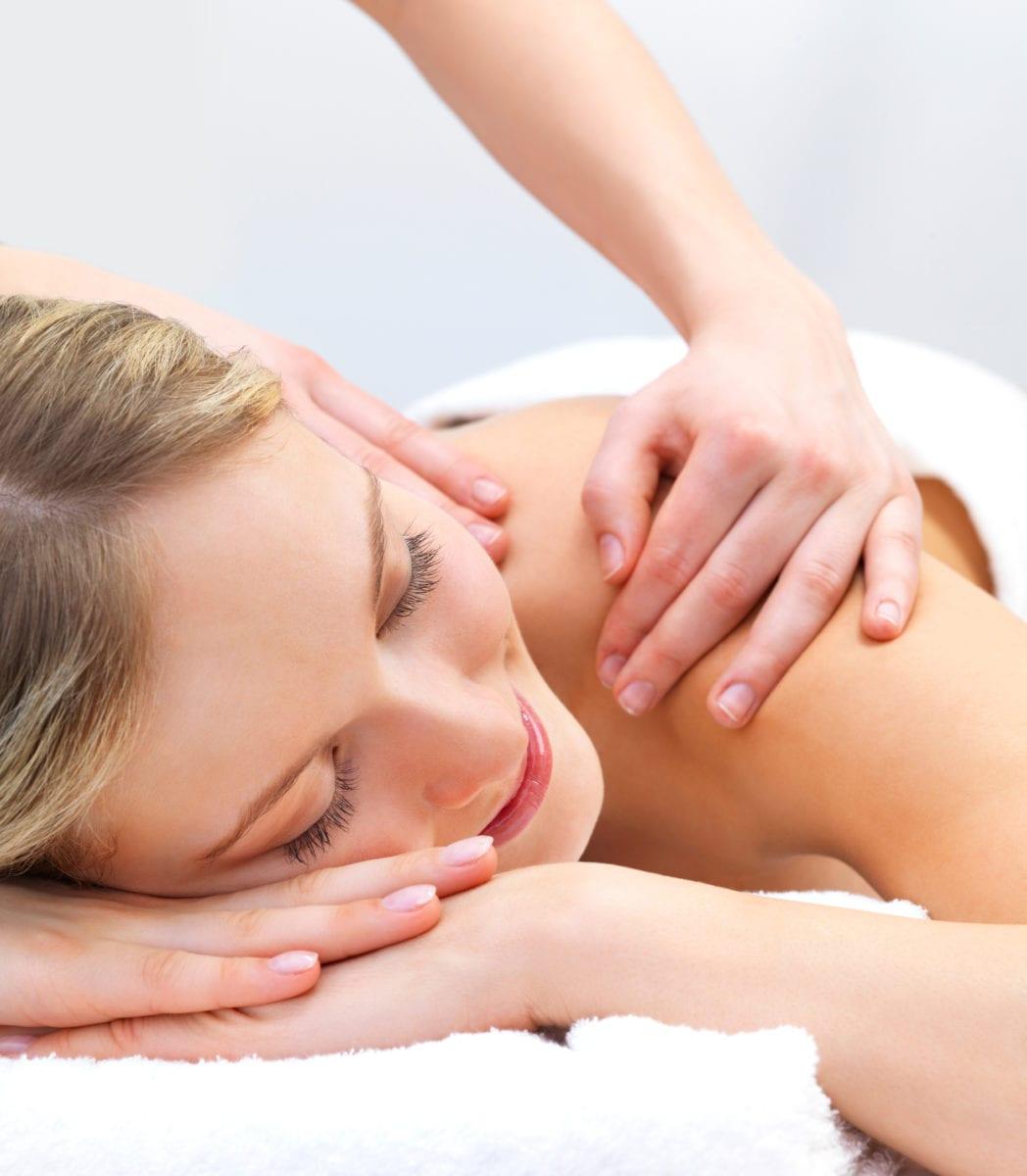 Body To Body Massage Essen